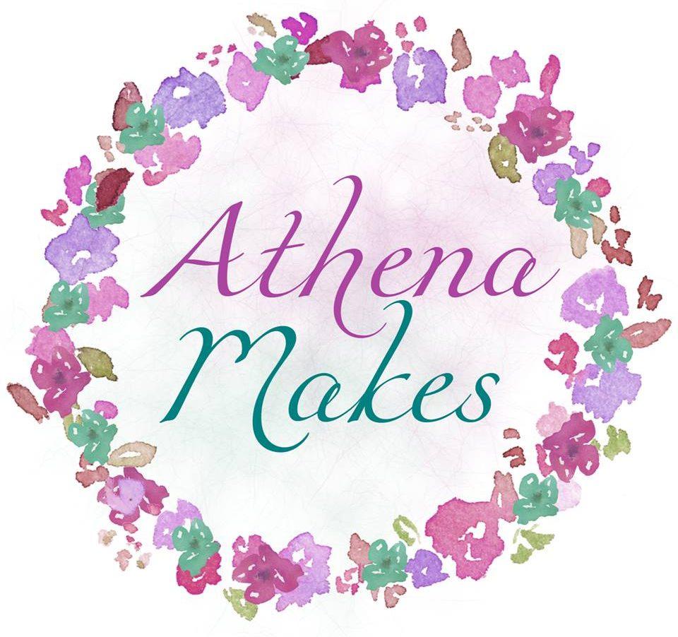 Athena's Craft Den